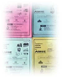 AMIE Study - AMIE India Students Forum - Students Guidance ...